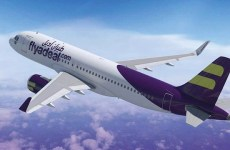 Video: Saudia launches new low cost airline Flyadeal