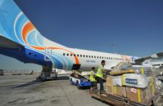 Flydubai Cargo Launches Global Operations