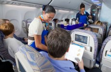 Low-Cost Carriers 'Are The Future Of Aviation'