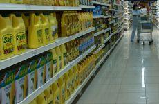 Abu Dhabi Food Prices Rise 1.9% During Ramadan