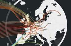 UK No.1 Internet-Based Economy
