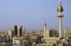 Kuwait: Market Still Lacks Real Momentum