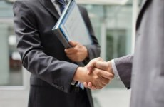 Telecoms, media and technology to lead Middle East acquisitions in 2016