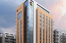 Hyatt To Launch New Brands In GCC, Expand Presence