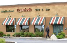 Applebees Adds 20 More Outlets To Its Middle East Portfolio
