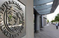 GCC States Should Cut State Spending Growth -IMF
