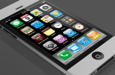 The iPhone 5 Is Almost Here…We Think