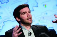 How To Rule The World Like…Jeff Weiner