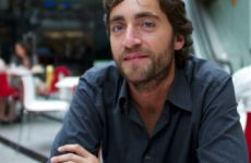 Five minutes with… Juan Manuel, Marketing Head, Andalucía Tourist Board