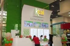 Dubai-Based Restaurant Chain Kcal Expands To Egypt