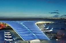Kuwait to Launch $2.9 Billion Airport Tender
