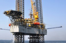 Lamprell Gets $365m Rig Contract From Abu Dhabi's NDC
