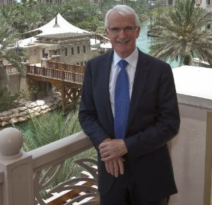 Jumeirah Eyes Indian Market - Gulf Business