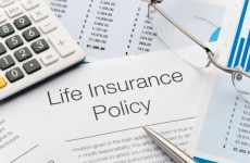 Close to 60% of UAE residents don't have life insurance