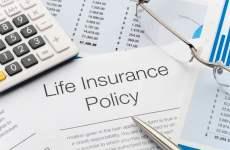 UAE cracks down on insurance consultants