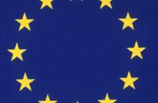 Arab Spring Surge in EU Asylum Seekers