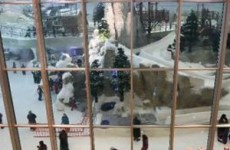 Al Futtaim Gets $500m Egypt Mall Loan