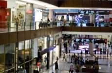Dubai: The Shopper's Paradise