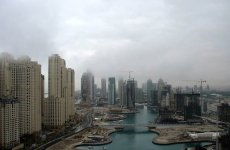 Dubai Met Office Denies 'Cyclone' But Warns Of Unstable Weather