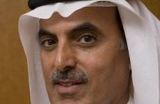 Mashreq CEO: UAE Banks Ready To Lend Again