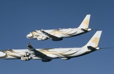 Preview: Middle East Business Aviation Show