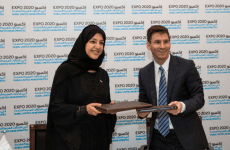 Expo 2020: Barcelona star Messi to be global ambassador for Dubai