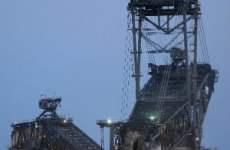 Saudi To Create $6.9bn Mining City