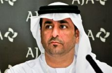 Al Jaber CEO To Be Replaced: Sources