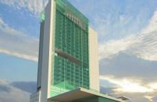 Mövenpick Plans Dubai Media City Hotel