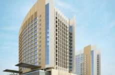 Movenpick Opens New Hotels In Saudi, Morocco