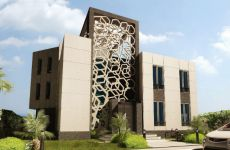 Movenpick Hotels & Resorts to open fourth hotel in Jeddah
