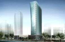 EXCLUSIVE: Oberoi Dubai Targets March Opening