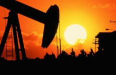 Oil Prices Up On Increased Fed Stimulus