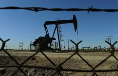 OPEC in no rush to make deeper oil output cuts