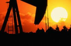 Oil Hits Seven-Month Low