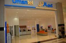 Omantel's Q3 Profit Rise Limited By Costs