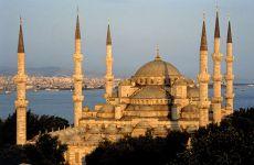 Qatar Airways To Serve Second Istanbul Airport