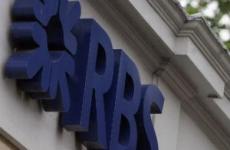 Banks Quit Dubai Group Talks
