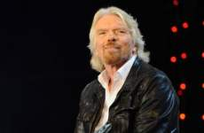 Virgin's Branson Confirms Gulf Funding For Cruise Ship Project