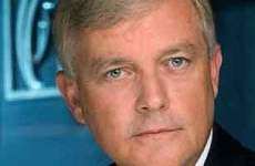 CEO Predictions 2013: Rick Pudner, Group CEO, Emirates NBD