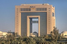 Sabic To Cut Over 1,000 Jobs In Europe