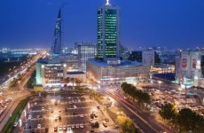 Bahrain Economy Recovers And Grows In Q3