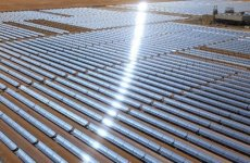 Solar Power Use Will Provide Local Market Opportunities