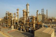 Saudi Sipchem Says Unit To Shut Methanol Plant For Maintenance