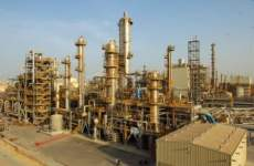 Saudi Sipchem Affiliate Shuts Butanediol Plant For Upgrade