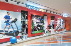 Landmark Plans Major GCC Expansion For Sports One
