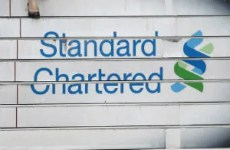 StanChart Seeks Saudi Licence