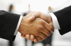 MENA M&A Deal Values Rise 42%, Volumes Fall 4% In 2012