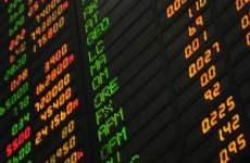 Foreign Access To Saudi Bourse Will Be Slow