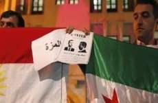 Syria's Banks Facing Turmoil
